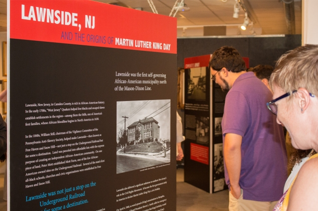 stockton_civilrightsexhibit