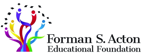 salemcc_formanactonfoundationlogo