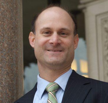 Michael W. Klein, JD, PhD