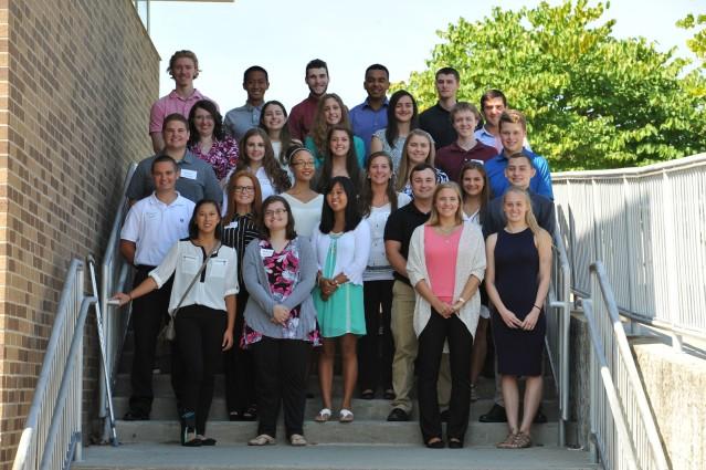 rcgc_internshipscholarshipprogram