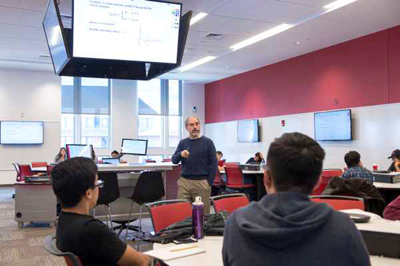 rutgers_activelearning